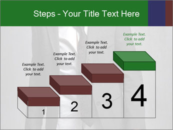 0000062128 PowerPoint Templates - Slide 64
