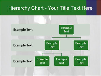 0000062128 PowerPoint Templates - Slide 67