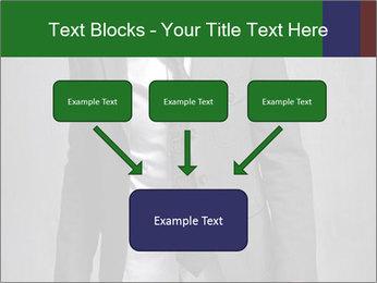 0000062128 PowerPoint Template - Slide 70