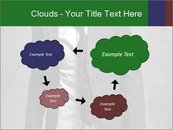 0000062128 PowerPoint Templates - Slide 72