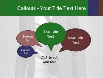 0000062128 PowerPoint Templates - Slide 73
