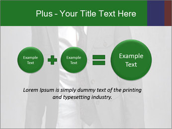 0000062128 PowerPoint Template - Slide 75