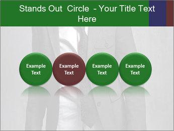 0000062128 PowerPoint Templates - Slide 76