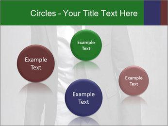 0000062128 PowerPoint Templates - Slide 77