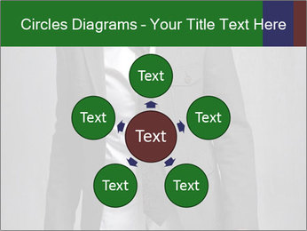 0000062128 PowerPoint Templates - Slide 78