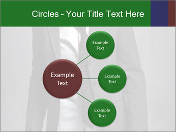 0000062128 PowerPoint Templates - Slide 79