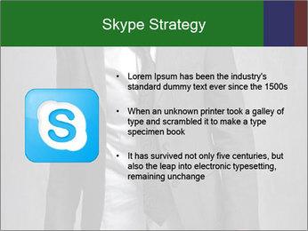 0000062128 PowerPoint Templates - Slide 8
