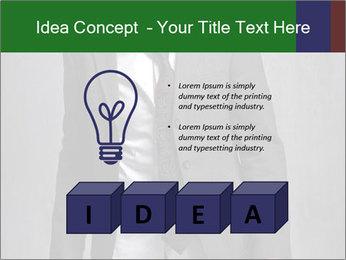 0000062128 PowerPoint Template - Slide 80