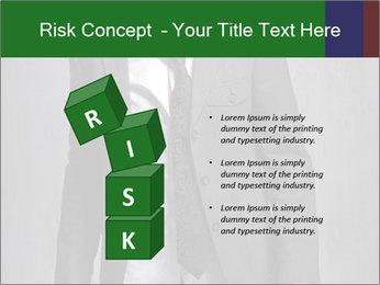 0000062128 PowerPoint Templates - Slide 81