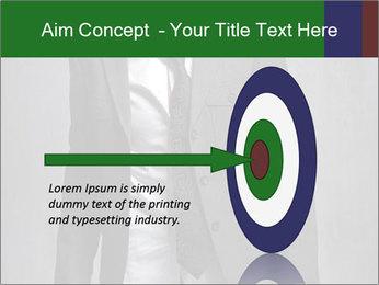 0000062128 PowerPoint Templates - Slide 83