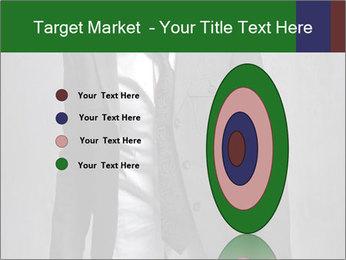 0000062128 PowerPoint Templates - Slide 84