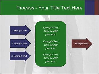 0000062128 PowerPoint Templates - Slide 85