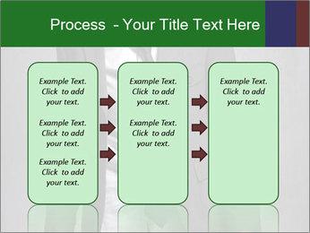 0000062128 PowerPoint Templates - Slide 86