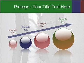 0000062128 PowerPoint Template - Slide 87