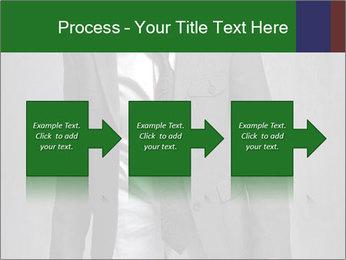 0000062128 PowerPoint Templates - Slide 88