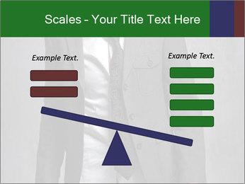 0000062128 PowerPoint Templates - Slide 89
