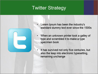 0000062128 PowerPoint Template - Slide 9