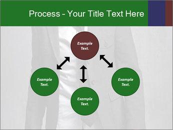 0000062128 PowerPoint Templates - Slide 91