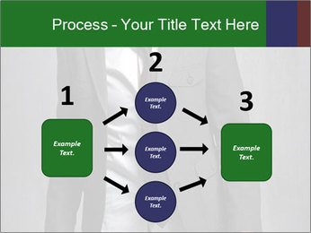 0000062128 PowerPoint Templates - Slide 92