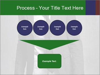 0000062128 PowerPoint Templates - Slide 93