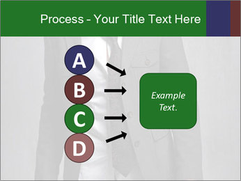0000062128 PowerPoint Template - Slide 94