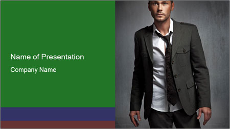 0000062128 PowerPoint Template