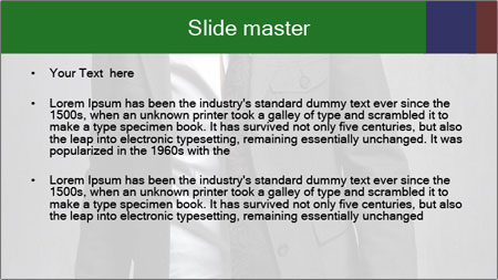 0000062128 PowerPoint Template - Slide 2