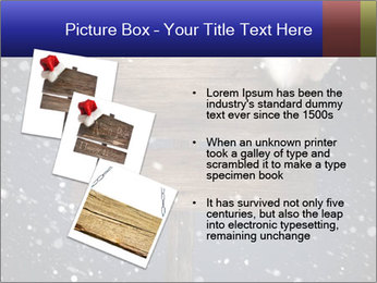 0000062129 PowerPoint Templates - Slide 17