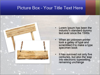 0000062129 PowerPoint Templates - Slide 20