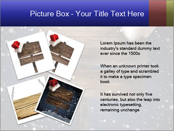 0000062129 PowerPoint Templates - Slide 23
