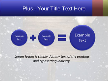 0000062129 PowerPoint Templates - Slide 75