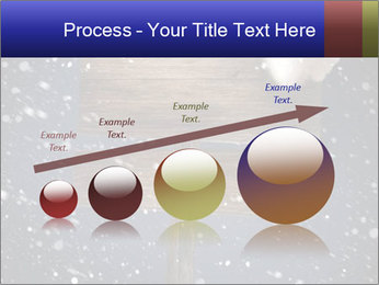 0000062129 PowerPoint Templates - Slide 87