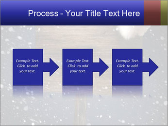 0000062129 PowerPoint Templates - Slide 88