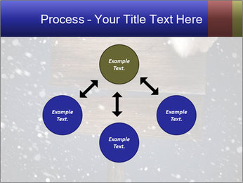 0000062129 PowerPoint Templates - Slide 91