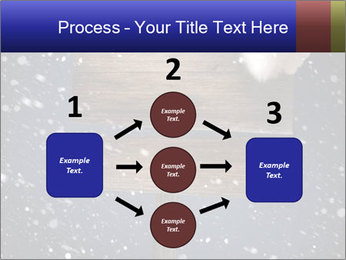 0000062129 PowerPoint Templates - Slide 92