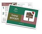 0000062130 Postcard Templates