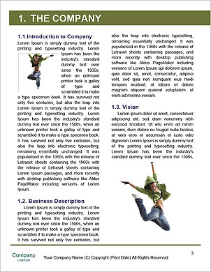 0000062131 Word Template - Page 3