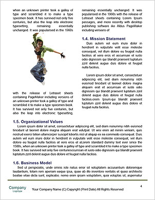 0000062131 Word Template - Page 4