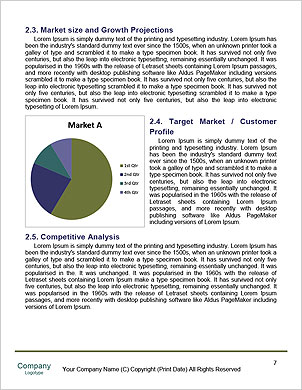 0000062131 Word Template - Page 7
