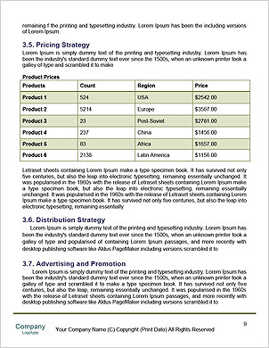 0000062131 Word Template - Page 9