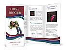 0000062132 Brochure Templates