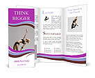 0000062133 Brochure Templates