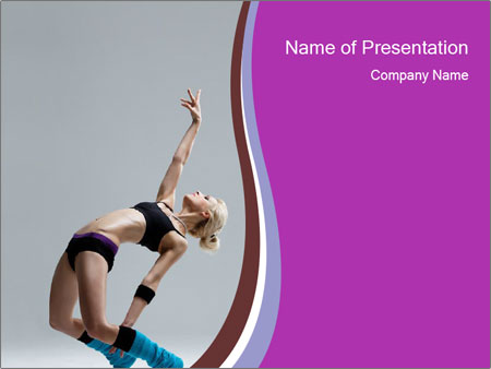 0000062133 PowerPoint Template