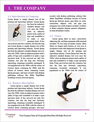 0000062133 Word Template - Page 3