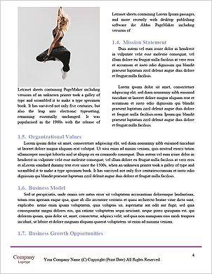 0000062133 Word Template - Page 4