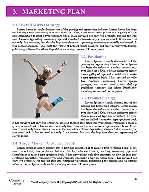 0000062133 Word Template - Page 8