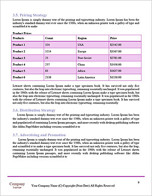 0000062133 Word Template - Page 9