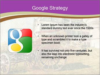 0000062134 PowerPoint Template - Slide 10