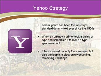 0000062134 PowerPoint Template - Slide 11