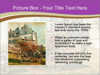 0000062134 PowerPoint Template - Slide 13